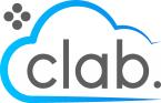 Clab, solutions développement.